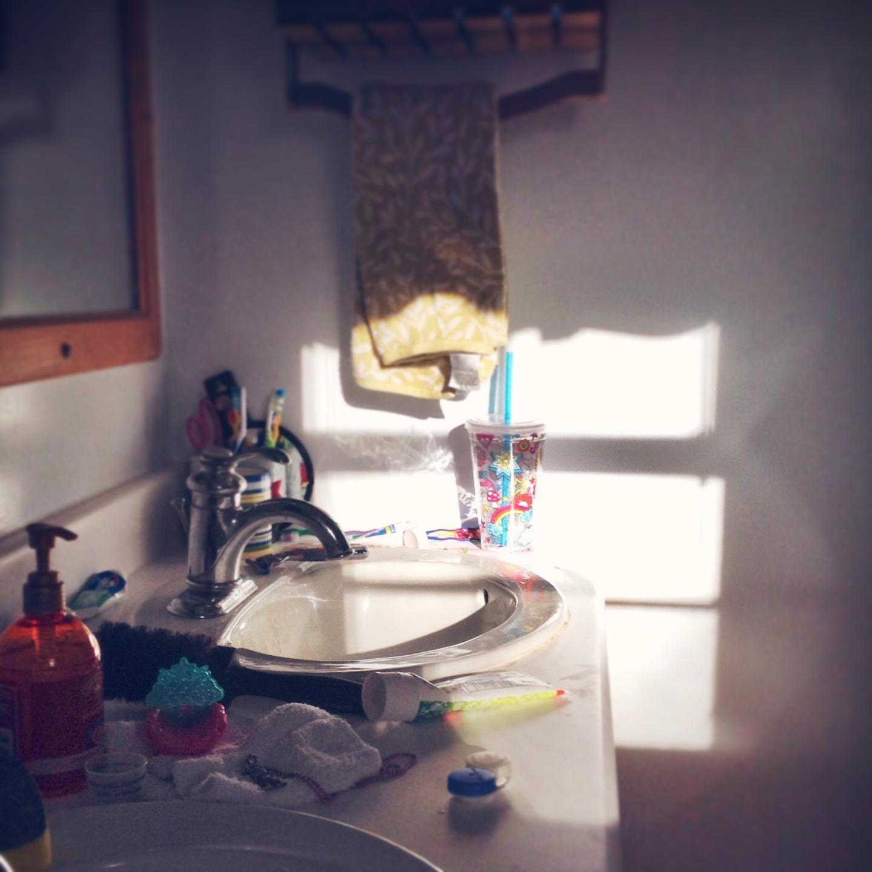 Bathroom_Wonder