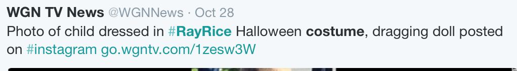 Screen Shot 2014-10-29 at 8.52.49 PM