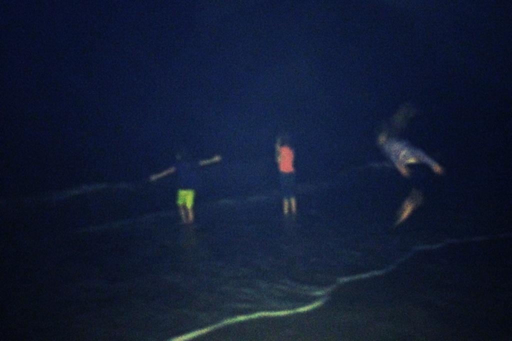 BeachBliss