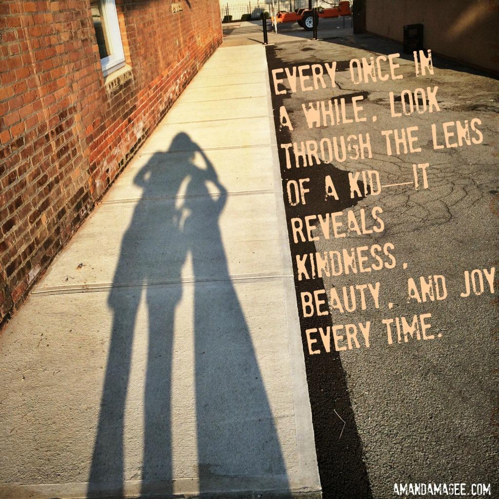 SidewalkWisdom