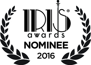 IrisAwards-winner-nominee-FINAL-2016